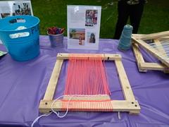Jessi\'s example loom