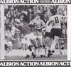 West Bromwich Albion vs Swansea City - 1982 - Page 7