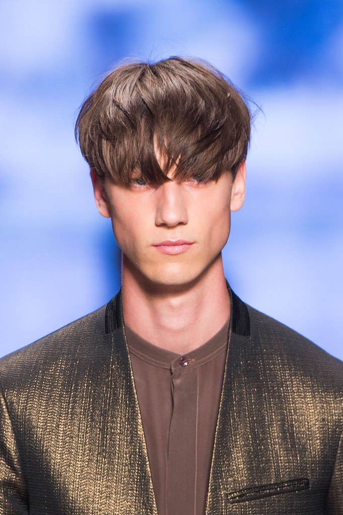 SS16 Milan Etro159_Harvey James(fashionising.com)