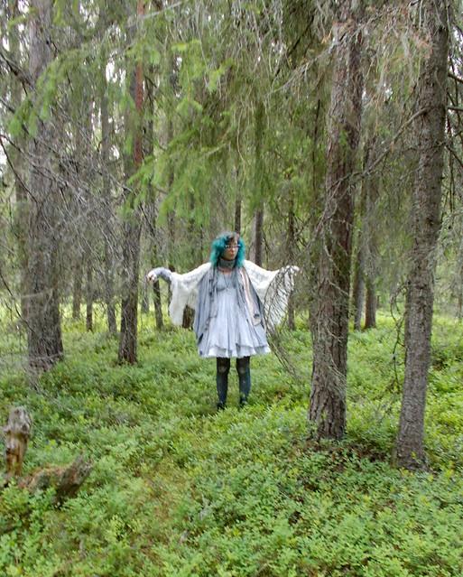 skog3