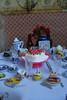 Dolls pullip ~ Birthday by Anna A.A.