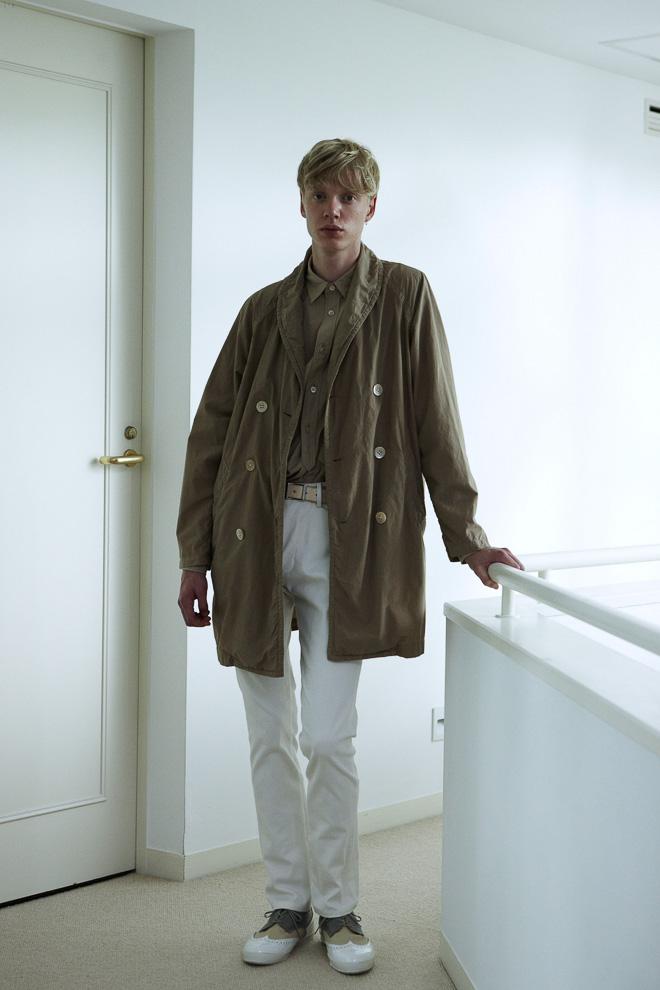 Johan Erik Goransson0391_SS16 Tokyo 08sircus(fashionsnap)