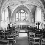 Priory 17.5.78-15