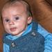 Grandson Cody