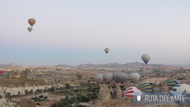 Capadocia Turquía (44)