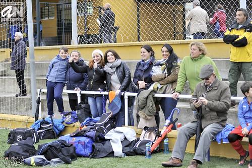 futbol Base Javier Lobato (14)