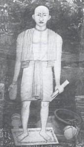 Baladeva-Vidyabhusana-5-171x300