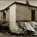 # Abandono ○ Εγκατάλειψη # by jose luis naussa (+2,8 millones . )