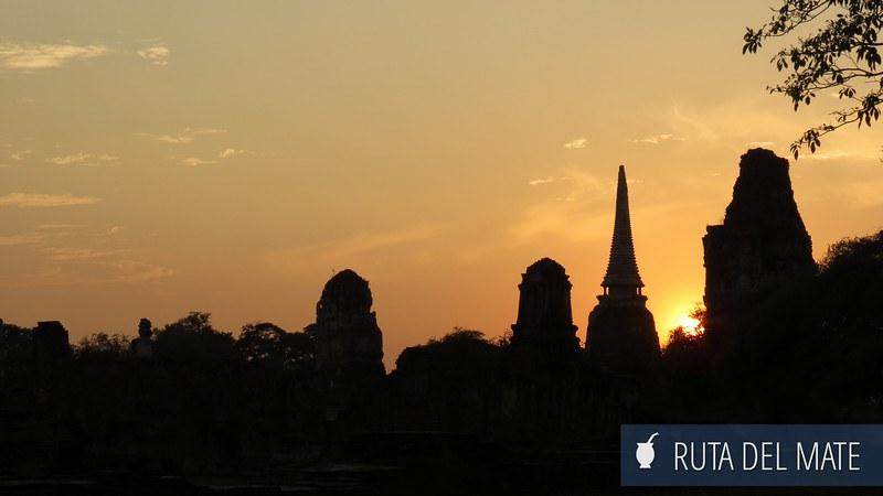 Ayutthaya Tailandia (21)