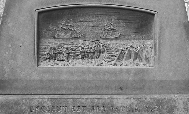 Dean Cemetery 012
