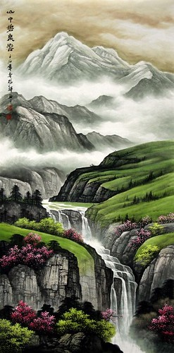 chinesepaintings2