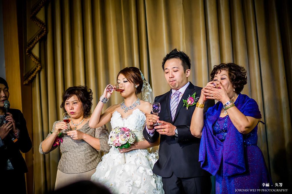 20130330-崇瑋&意婷WEDDING-150