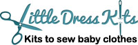 Little Dress Kits