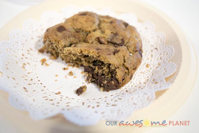 Cupcakes by Sonja-27.jpg
