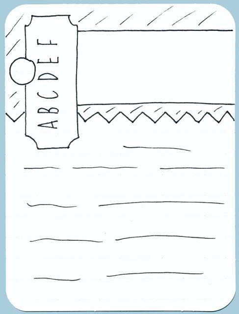 JBoumisJunPL_Sketch1