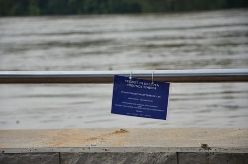 9022337939 001582538f Elbehochwasser   Juni 2013