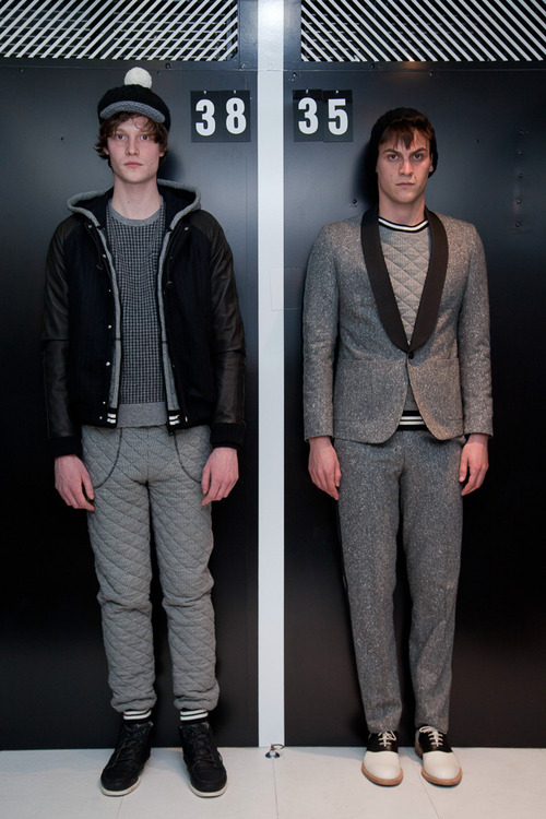 Matthew Hitt0106_BAND OF OUTSIDERS AW13-14(Fashionsnap)