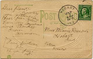 1912-01-07-b
