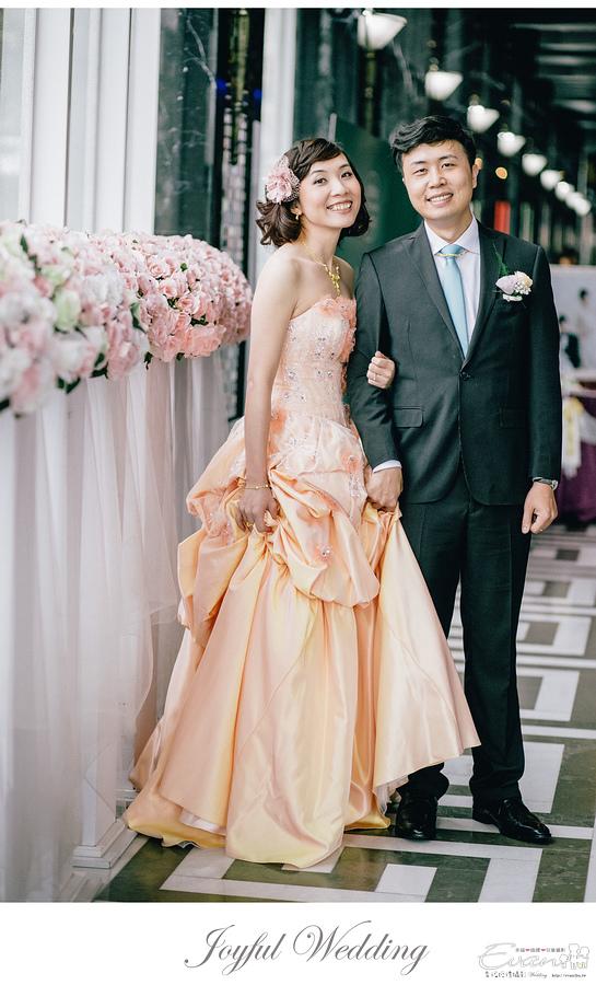 Mason & Vivia 婚禮記錄 _00139