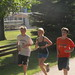 2009 Youth Distance Running Camp