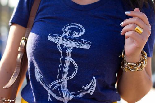 anchor tee-3.jpg