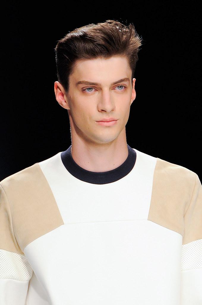 SS14 Milan Iceberg046_Matthew Bell(fashionising.com)