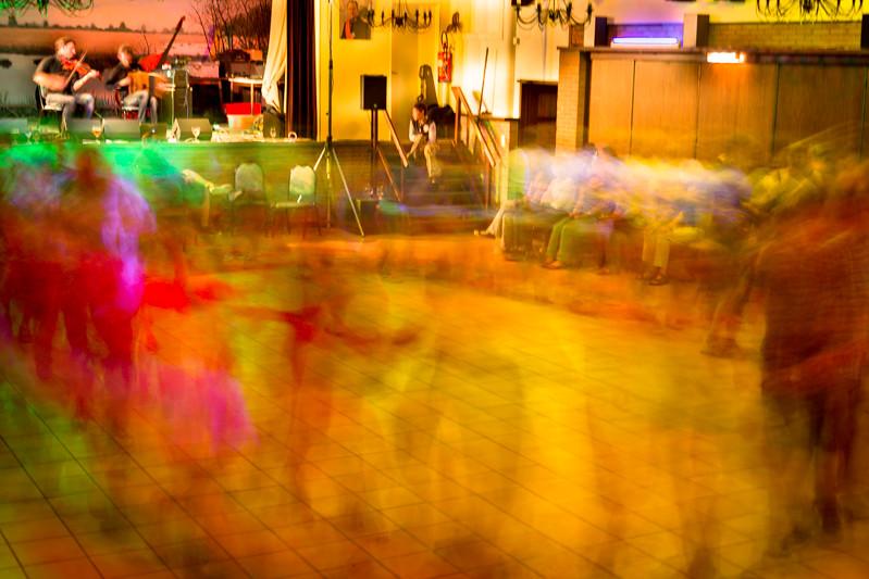 Folkstage Kalmthout 2013