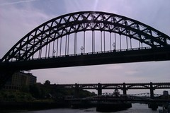 arch, girder bridge, tied-arch bridge, landmark, cantilever bridge, iron, overpass, arch bridge, bridge, cable-stayed bridge,