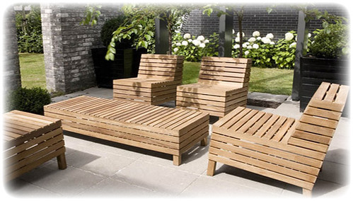 deck-teak-patio-furniture