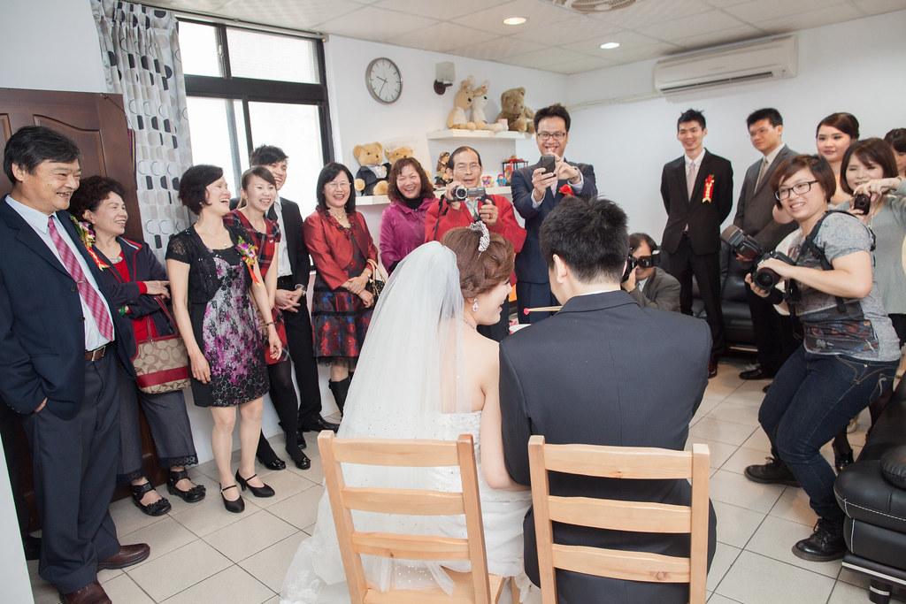 Wedding0421-0075