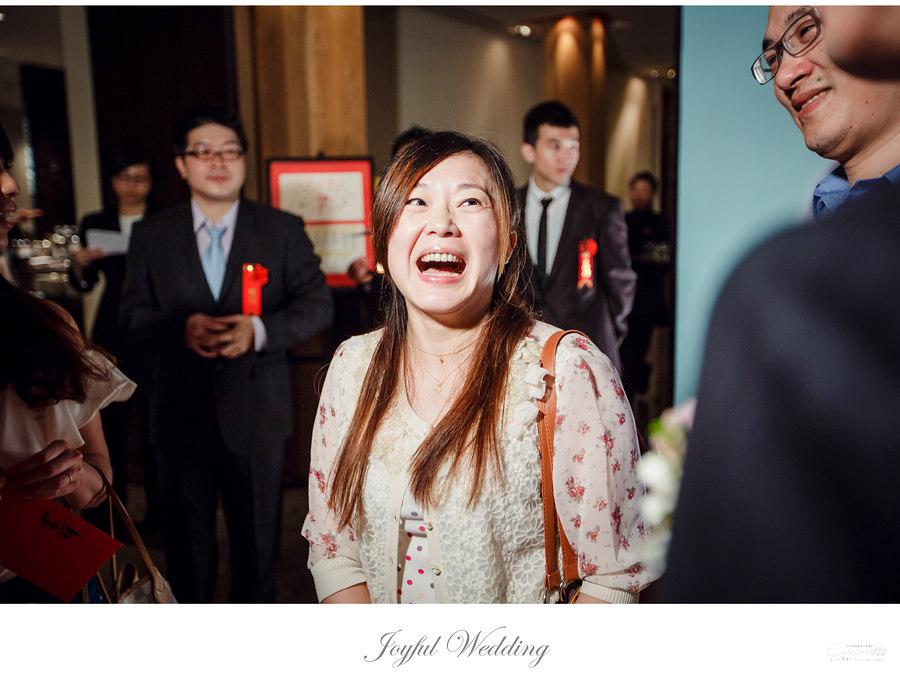 Jessie & Ethan 婚禮記錄 _00094