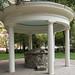 Small photo of Fancy Water Fountain in Alum Rock Park