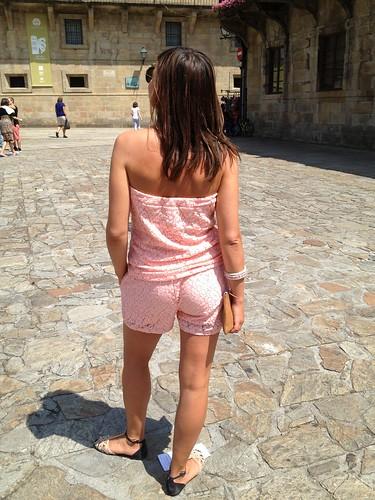 pasteles blog 1657