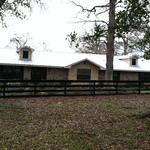 Energy Efficient custom homes Willis Texas