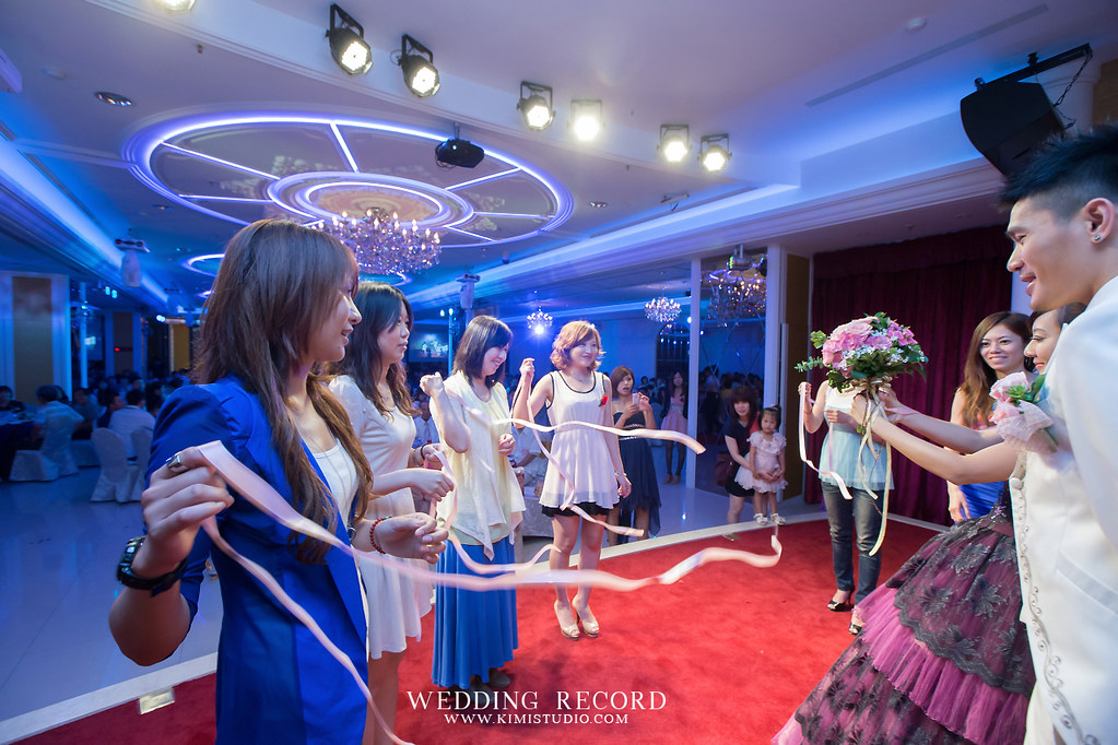 2013.06.23 Wedding Record-209