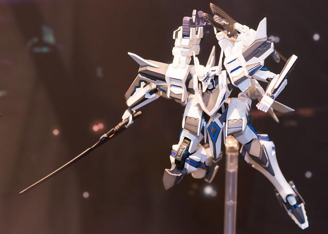 WF2013S-93