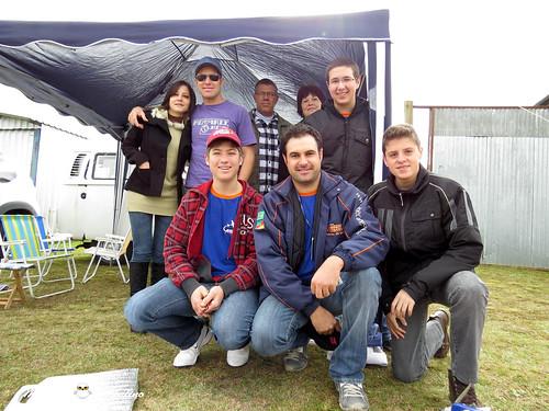 2º EVAER-  Encontro Vacariense de Aeromodelismo 3 e 4 de Agosto 2013 9444220556_91216818fd
