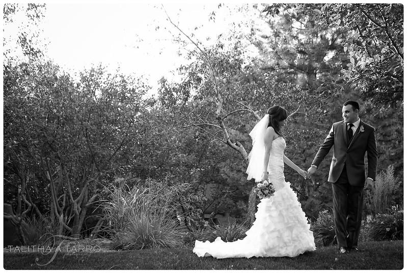 El Monte Sagrado Wedding12