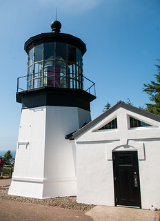 Fresnell Light