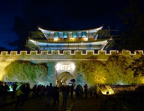 Yunnan13-Dali-Ville (86)