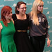 Magda Apanowicz, Jane Espenson, Alessandra Torresani -  2013-08-14 19.21.00-2