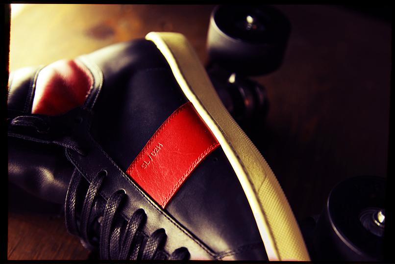 roller skates 2