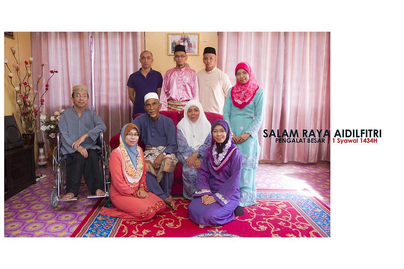 love | Family