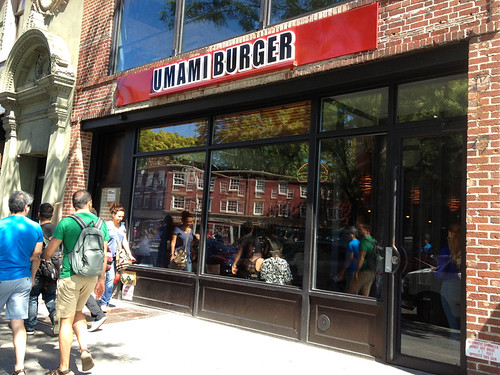 umami_burger_photo_01