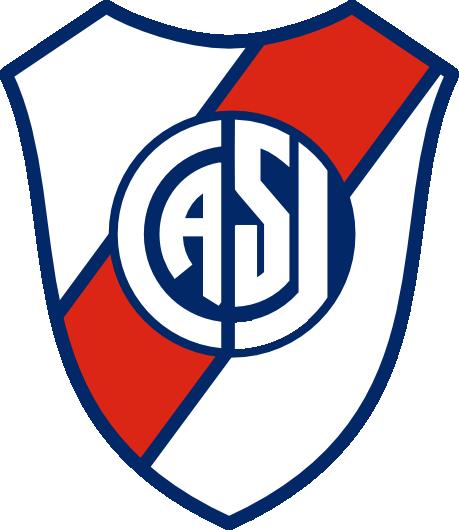 Escudo Club Atletico San Juan