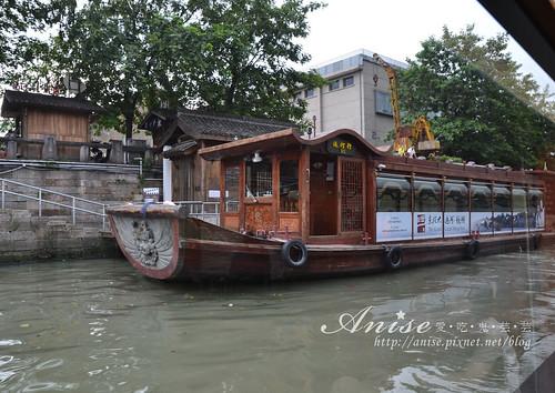 京杭大運河_007.jpg