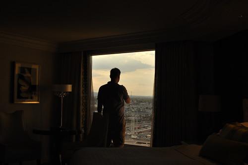 Las Vegas #15
