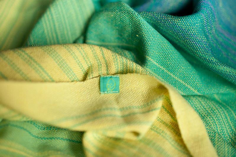 Lemonlooms - слинги ручного ткачества IMG_2353