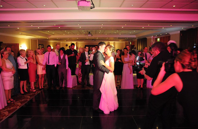 2013 08 23 Grace and Kieran Marriott Worsley