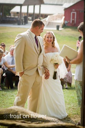 082413-weddingLR-1079